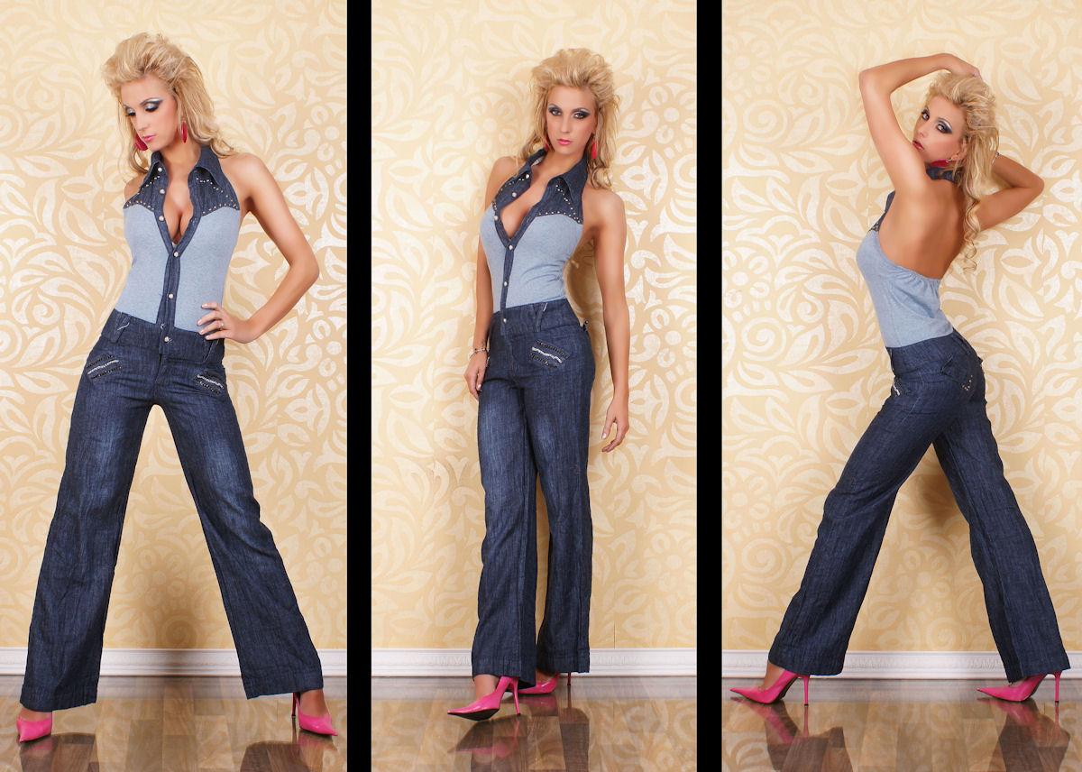 аксессуары rolls royce одежды